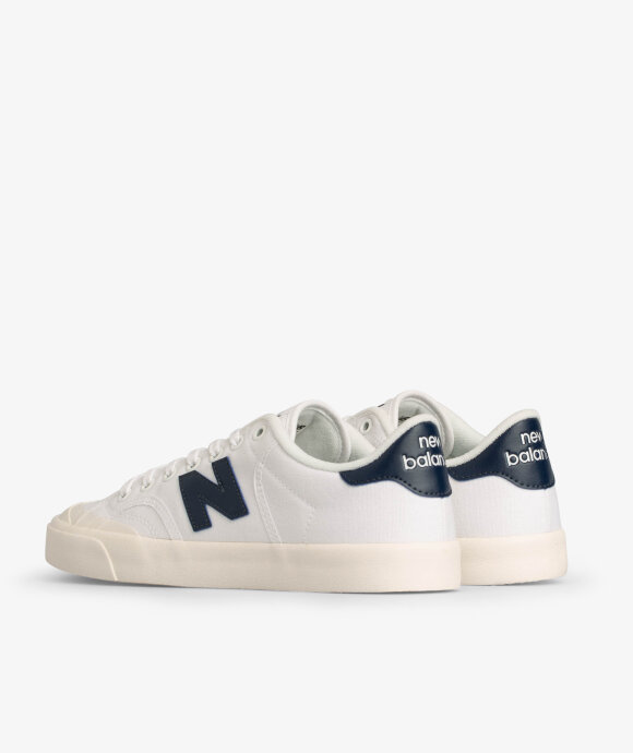 New Balance - Pro Court Cup