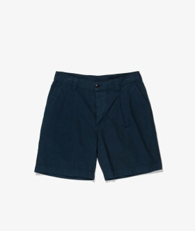 Albam - Ripstop Pleated Short