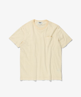 YMC - Wild Ones Pocket Tee