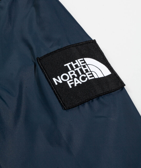 The North Face - 1990 SE MNT Jacket Urban Navy