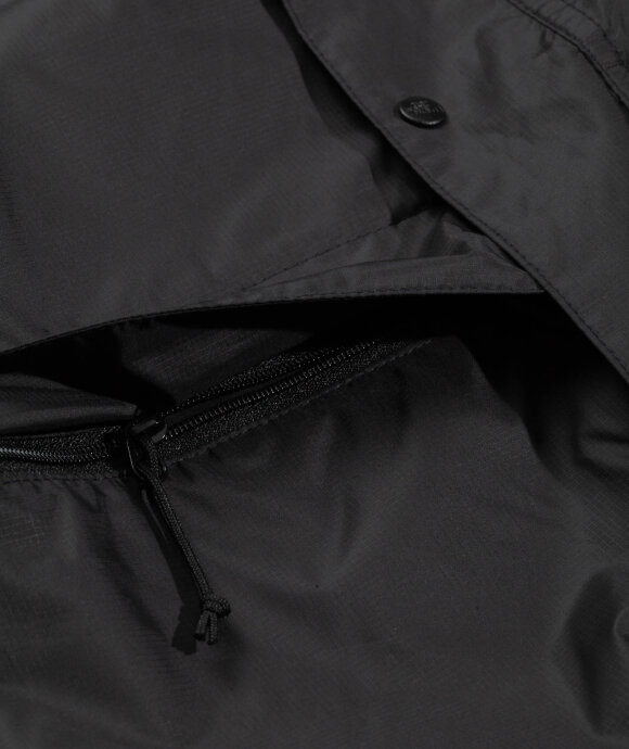 The North Face - 1985 Montain Jacket