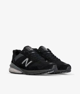 New Balance - M990BK5