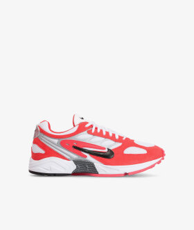 Nike Sportswear - Air Ghost Racer