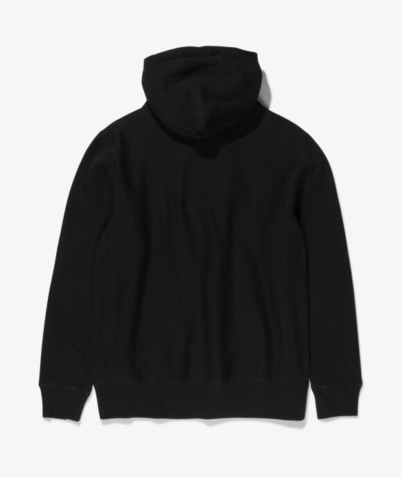 Fucking Awesome - Reaper Hoodie