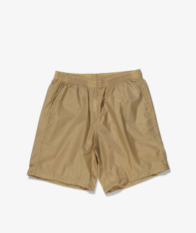 Paa - Windbreaker Shorts