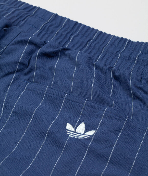 adidas Skateboarding - AOP Couch Pant