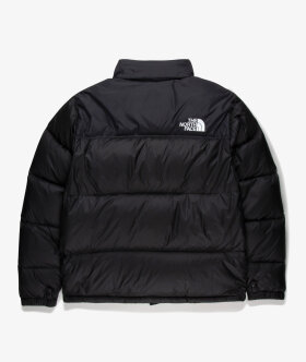 1996 Retro Nuptse Jacket from The North Face - STREETMACHINE