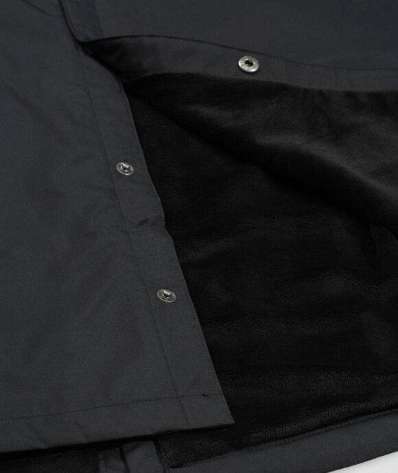 The North Face - Telegraphic Jacket