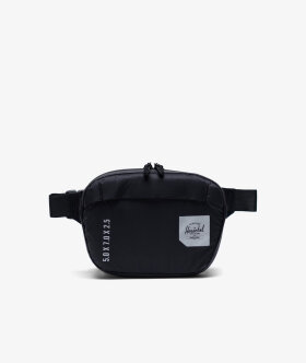 Herschel - Ultralight Tour Small