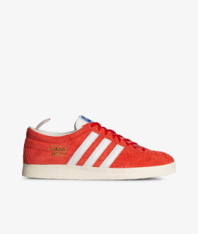 adidas Originals - Gazelle Vintage