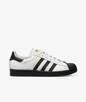 adidas Skateboarding - Superstar ADV