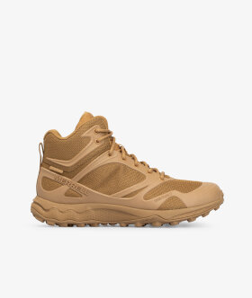 Merrell - Breacher Mid Tactical