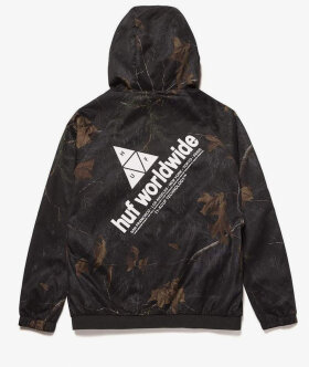 HUF - Network Lightweight Jacket