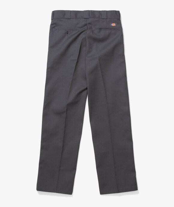 Dickies - Original 874 Work Pant