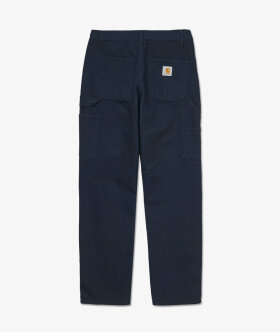 Carhartt WIP - Ruck Single Knee Pant