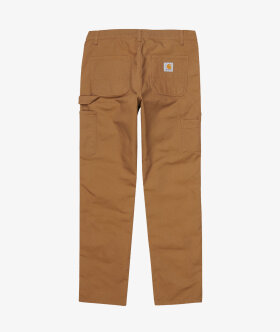 Carhartt WIP - Ruck Double Knee