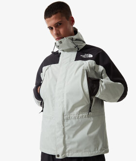 The North Face - K2RM Dryvent Jacket