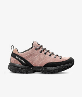Merrell - MQM ACE Leather