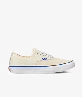 Vans - Skate Authentic