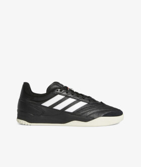 adidas Skateboarding - Copa Nationale