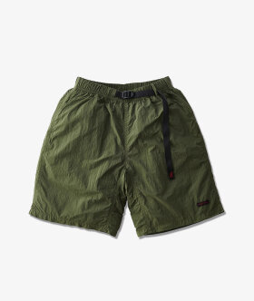 Gramicci - Packable G-Shorts