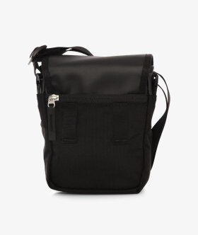 The North Face - Bardu Bag