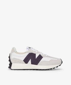 New Balance - MS327