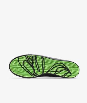 Nike SB - Verona Slip Leo