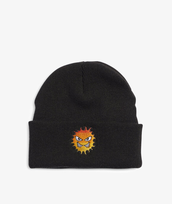 Rassvet (PACCBET) - Beanie With Embroidery