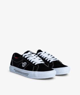 Vans - Skate Sid