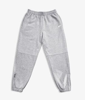 Pasteelo - Sports Pants - Cotton Fleece