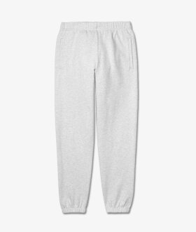 Carhartt WIP - Pocket Sweat Pant