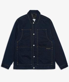 Carhartt WIP - Double Front Jacket