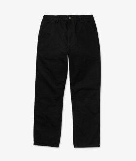 Carhartt WIP - Single Knee Pant