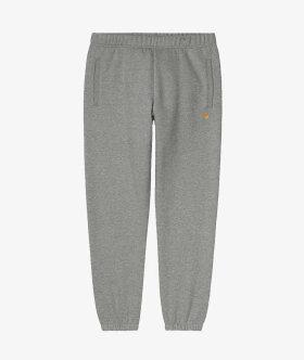 Carhartt WIP - Chase Sweat Pants