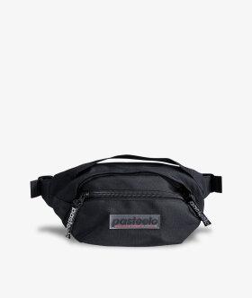 Pasteelo - Essentials Bag