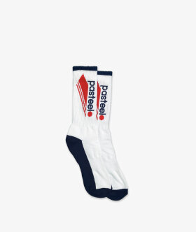 Pasteelo - OG Socks
