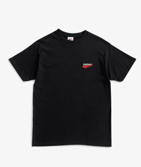 Pasteelo - Embroidered T-shirt