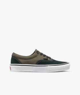 Vans - MN Skate Era