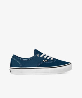 Vans - MN Skate Authentic