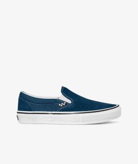 Vans - MN Skate Slip On