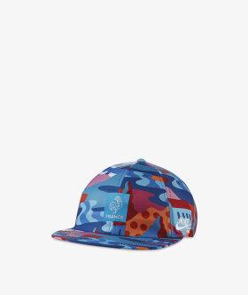 Nike SB - France Flatbill Cap