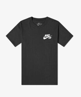 Nike SB - M NK SB Tee Logo