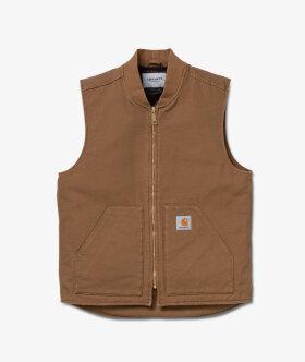 Carhartt WIP - Hamilton Vest