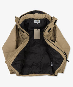 Carhartt WIP - Munro Jacket