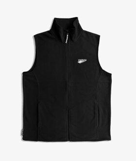 Pasteelo - Fleece Vest