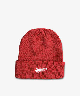 Pasteelo - Embroidered Beanie