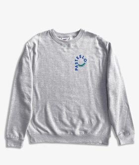 Pasteelo - Gym Sweatshirt