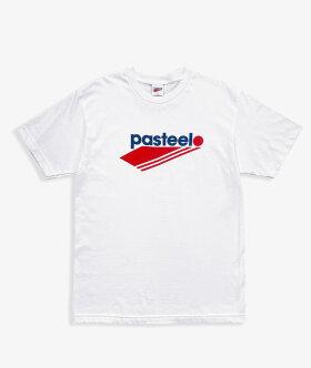 Pasteelo - O.G T-shirt