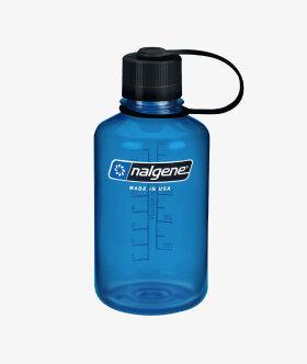 Nalgene - Narrow Mouth 500ml